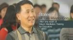 Meditation 'Retreat for Teachers – Myung-goo Lee'